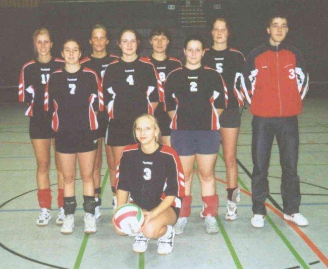 Anett in Stralsund  Bilder, News, Infos aus dem Web